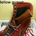 bellow gusset_1.JPG