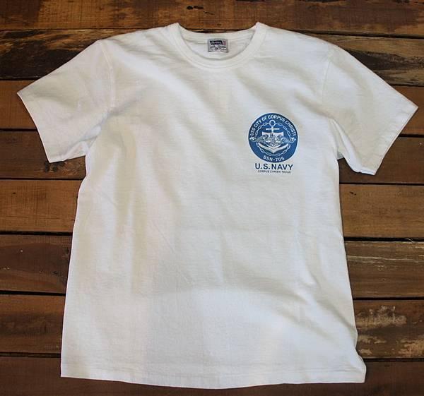 pherrow 14SS t shirt_01.JPG