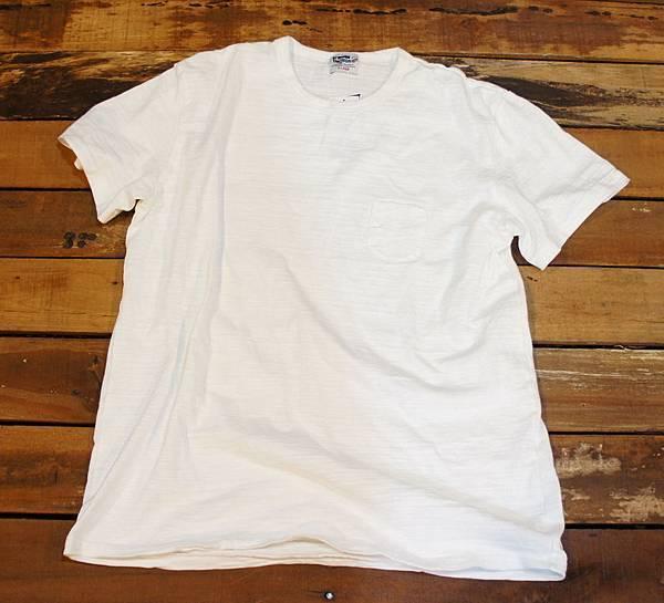 pherrow 14ss t shirt_2_1.JPG