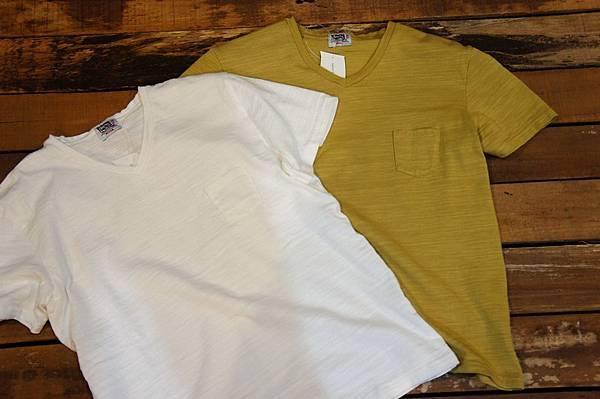 pherrow 14ss t shirt_3_1.JPG