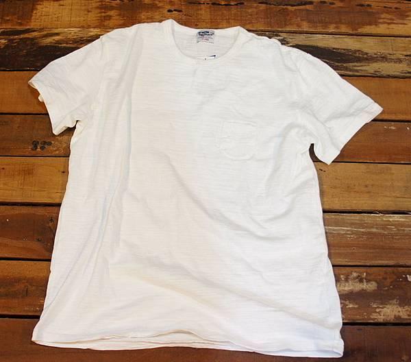 pherrow 14ss t shirt_4.JPG