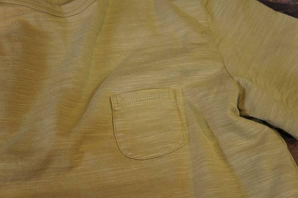 pherrow 14SS t shirt_16.JPG