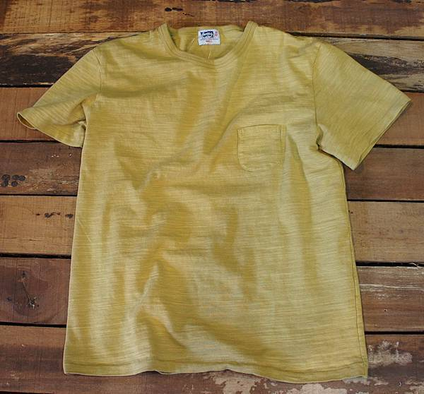 pherrow 14SS t shirt_17.JPG
