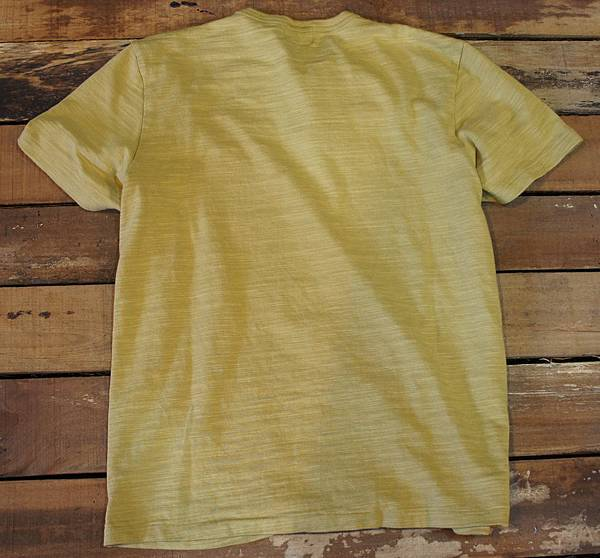 pherrow 14SS t shirt_18.JPG