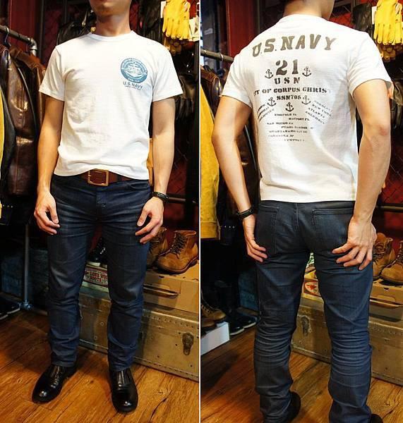 pherrow t shirt 165cm 65kg szS_11.JPG