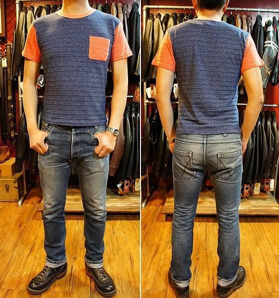 pherrow t shirt 185cm 83kg size L_3.JPG