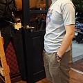 Cusham T shirt 172cm 70kg sz M_01.JPG