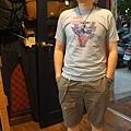 Cusham T shirt 172cm 70kg sz M_02.JPG