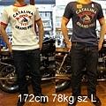 172cm 78kg sz L_14.JPG