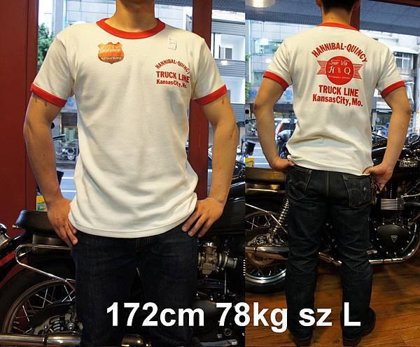 172cm 78kg sz L_20.JPG