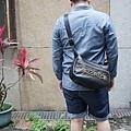 studded bag_1_1.JPG