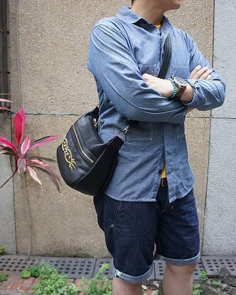 studded bag_2_1.JPG