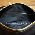 studded bag_7.JPG