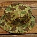 Yeallow camo hat_2.JPG