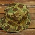 Yeallow camo hat_7.JPG