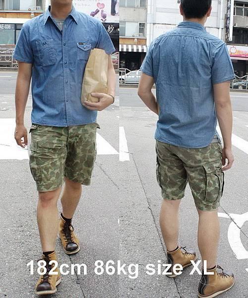 Regular 750WSS 182cm 85kg XL_2.JPG
