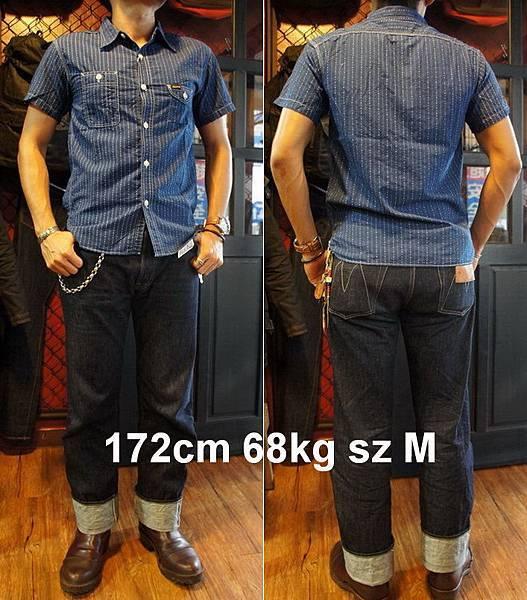 172cm 68kg sz M_2.JPG