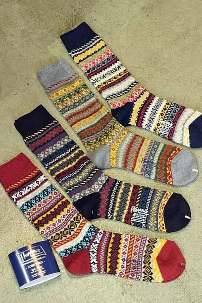 comfy socks_1.JPG