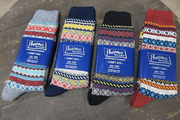 comfy socks_4.JPG