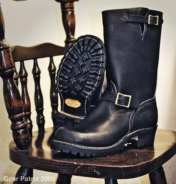 wesco-boss-boots-gear-patrol