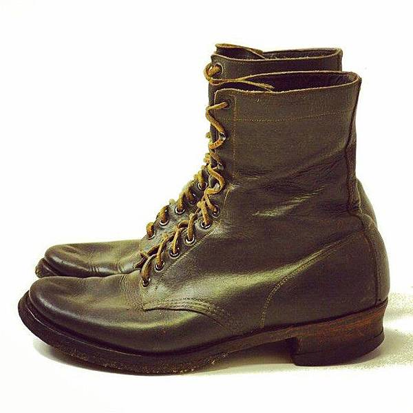 whites early boot.jpg