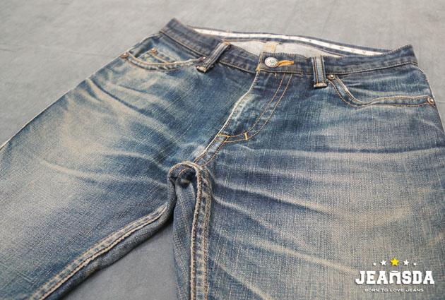 JSDweb-D140512-04