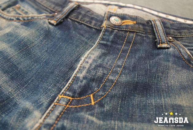 JSDweb-D140512-03