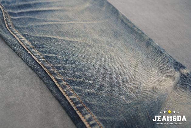JSDweb-D140512-05