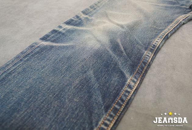 JSDweb-D140512-06