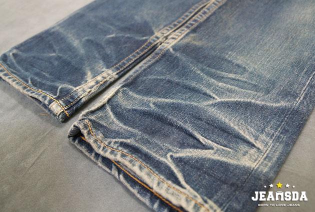 JSDweb-D140512-07