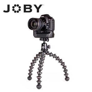 Joby 金剛爪