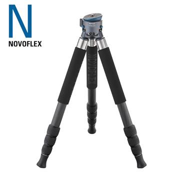 NOVOFLEX TRIOBAL-C2844