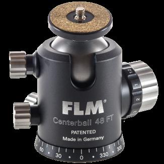 FLM CB-48FTR