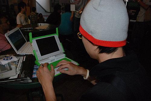 OLPC-1