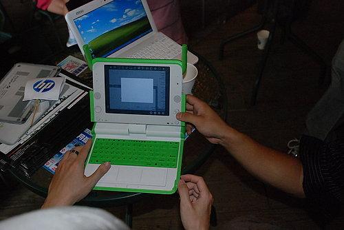 OLPC-3