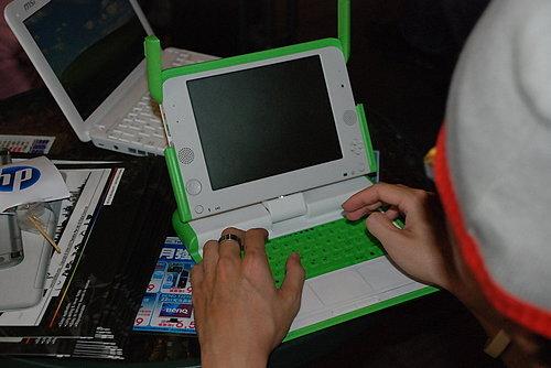 OLPC-2