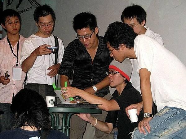 OLPC-4