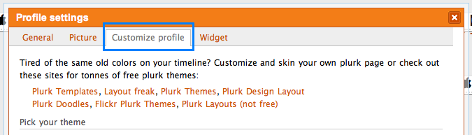 圖片 1-customize.png