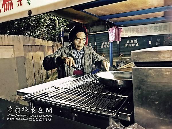 IMG_4888 (已編輯).JPG