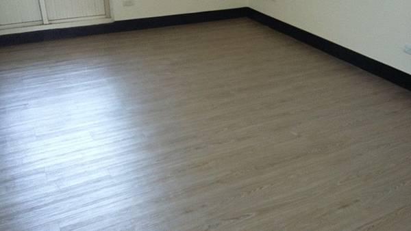 塑膠地板2