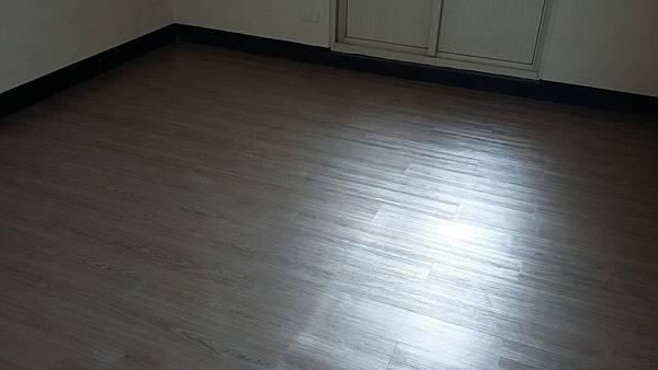 塑膠地板1
