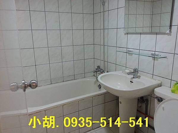 20131015_182556