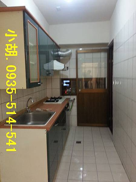20131015_182607