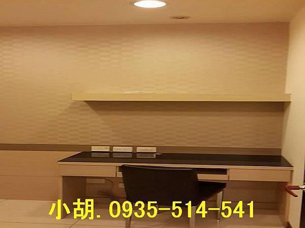 1472735_694950343857867_305711477_n (1)