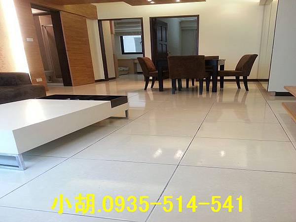20130824_105600