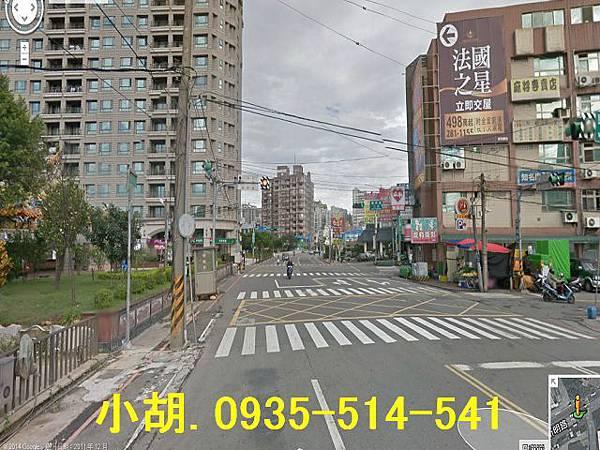2014-03-02_200618