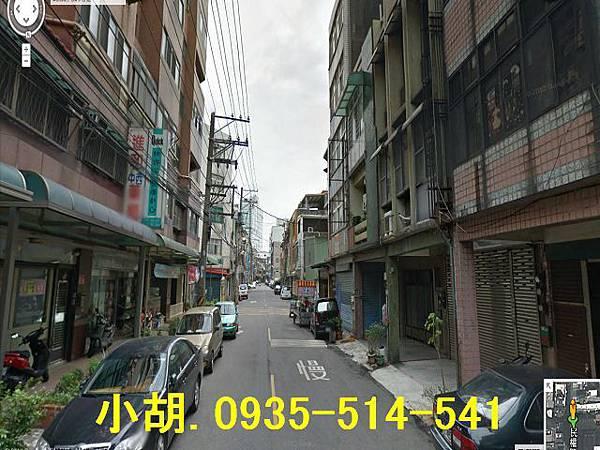 2014-03-02_200422