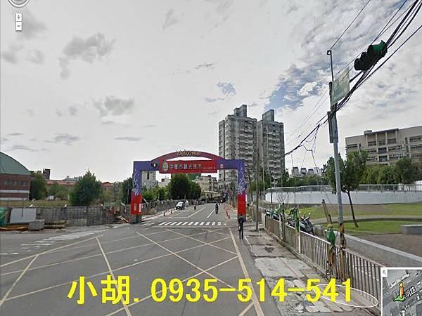 2014-03-02_200657