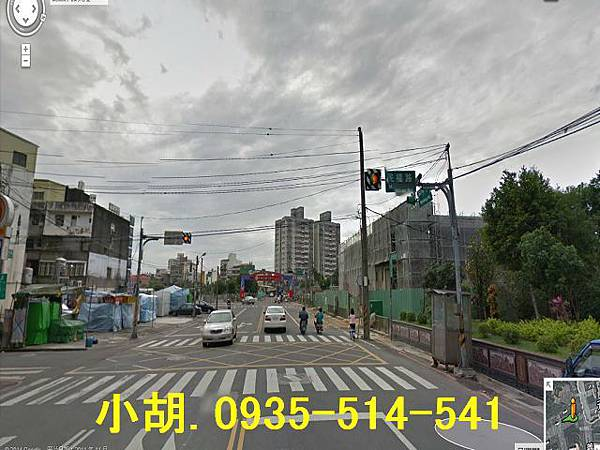 2014-03-02_200530