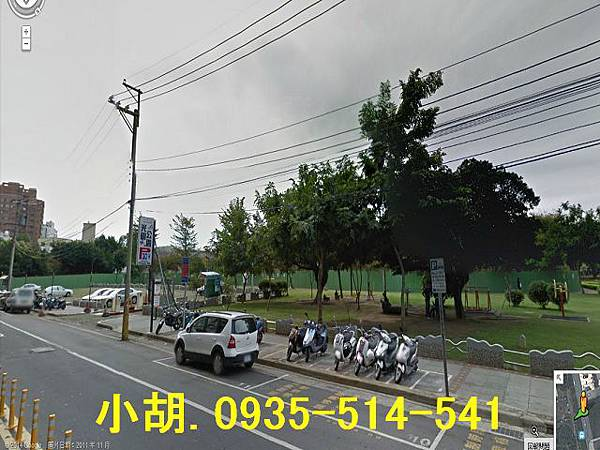 2014-03-02_200806